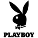 Playboy Enterprises, INC